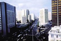 Coopération maroco-allemande : Des hommes d'affaires de Rhénanie Palatinat attendus à Casablanca