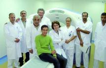 Un centre Petscan privé ouvre ses portes à Rabat : Une révolution technologique dans l'évolution des cancers
