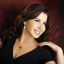 """Nancy Ajram  : """"J'éprouve un grand amour pour le peuple marocain"""""""