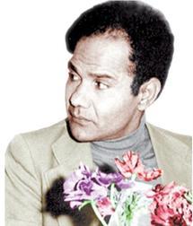 Il y a 35 ans, disparaissait Omar Benjelloun : L'homme et son œuvre