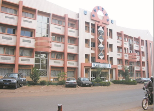 La filiale de Maroc-Telecom peaufine ses prestations au Burkina Faso
