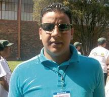 Mohamed Taher Abouzaid, membre du bureau national de la Chabiba : «Nous avons mené campagne contre les propos racistes du président du comité préparatoire du Festival»