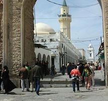 Libye : Conférence à Tripoli sur les défis de l'unité et de l'intégration au Maghreb
