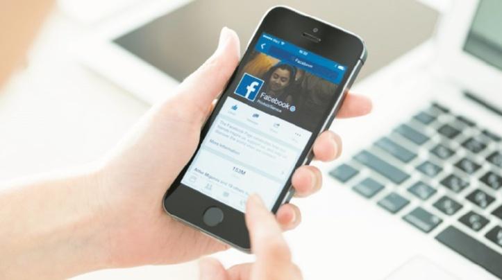 """Malgré les """"fake news"""", deux tiers des Américains s'informent sur les réseaux sociaux"""