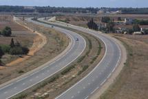 Élargissement de l'autoroute Casablanca-Rabat : Résiliation du contrat liant ADM à l'entreprise portugaise Conduril