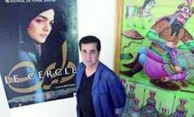 Soupçonné d'avoir l'intention de réaliser un film sur le mouvement vert : Mobilisation pour le cinéaste iranien Jafar Panahi