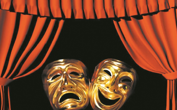 La réalité trop amère d'un théâtre qui mérite mieux