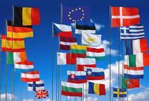 UE : la montée du Léviathan bureaucratique