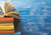 """""""Littératures itinérantes"""", une action pour la promotion de l'écriture et de la création littéraire"""