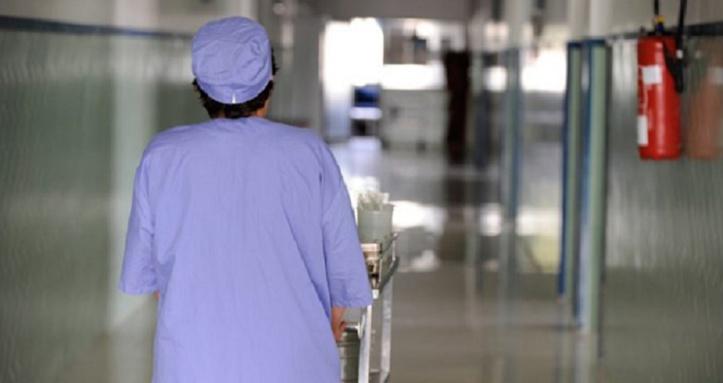 Les infirmiers interpellent le gouvernement