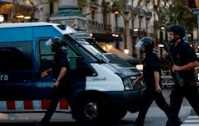 La menace terroriste évolue mais persiste après les défaites de l'EI
