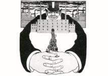 Le capitalisme, un système économique moral