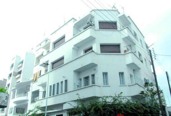 Par jugement rendu dernièrement à Casa : Des résidents du boulevard d'Anfa menacés d'expulsion