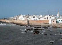Intempéries et inquiétudes : Essaouira en état d'alerte