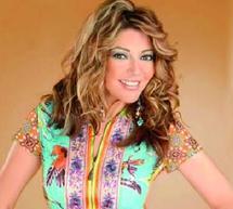 Samira Saïd : Eternelle jeune première