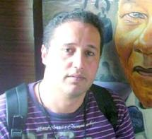 Naoufal Bouamri, membre du bureau national de la Jeunesse Ittihadie et participant au Festival : «L'action menée par la Chabiba démontre l'importance de la diplomatie parallèle»