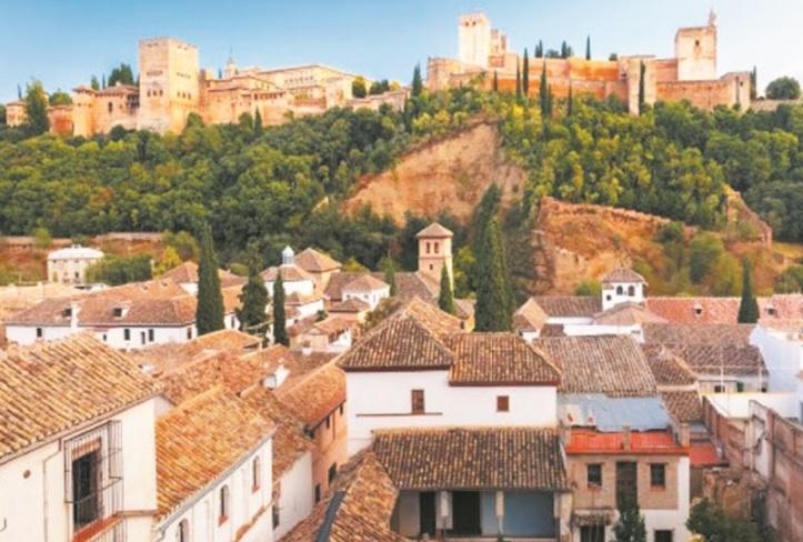 Le Maroc, une destination de prédilection pour les entreprises andalouses