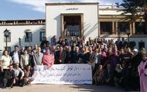 Essaouira : L'Entraide nationale communique sur ses Maisons du citoyen