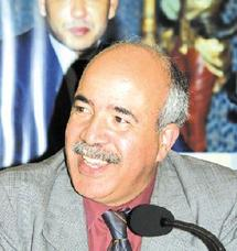 Débat sur le rôle des jeunes dans la promotion du développement local :  Abdelmaksoud Rachdi plaide pour un partenariat agissant