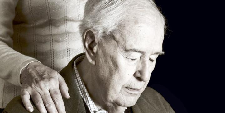 Une Journée pour éviter que la maladie d'Alzheimer ne tombe dans l'oubli