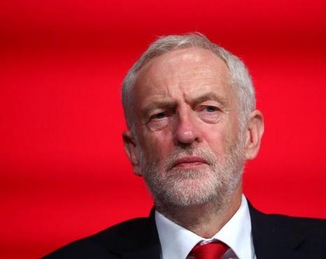 Brexit: le Labour préfère des élections à un second référendum