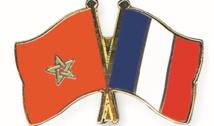 Journée culturelle pour célébrer l'histoire en partage France-Maroc