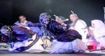 Festival mondial des arts nègres : La diversité de la culture marocaine exposée à Dakar