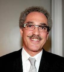 """Abdelouahed Mountassir, nouveau consul honoraire d'Allemagne à Casablanca : """"Il faut créer une plateforme d'échanges, de savoir-faire et de compétences dans les différents secteurs d'activité"""""""