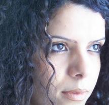 Bouchra Ijork : Une quête permanente de l'expression