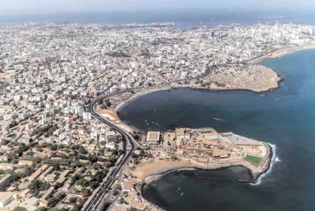 Le Maroc et le Sénégal co-organisent le Forum ministériel africain sur l'habitat et le développement urbain