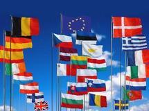 Du service diplomatique européen à la puissance européenne :  Une «longue marche» en perspective