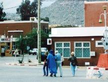 L'accompagnement illégal de touristes continue de faire rage à Tafraout : Deux faux guides déférés devant la justice