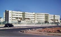 Centre Hospitalier Universitaire Hassan II de Fès : L'heure est aux prouesses médicales