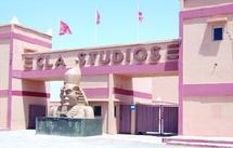 MovieMed débarque à Ouarzazate : Valoriser les pratiques du ciné-tourisme