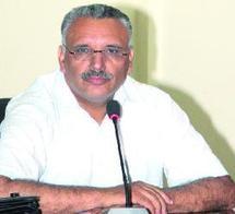 """Mohammed Ait Ouakrouch, secrétaire régional du Syndicat national de l'enseignement (FDT) à Marrakech-Tensift-El Haouz : """"Nous voulons sauver l'école publique"""""""