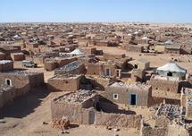Le discours propagandiste du Front Polisario
