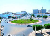 Le RNI en retraite les 14 et 15 janvier à El Jadida : Une nouvelle plateforme politique pour le parti de Mezouar