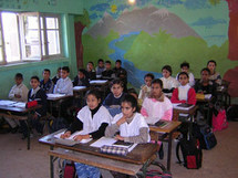 10ème session du Conseil d'administration de l'AREF : Mobilisation autour de l'école à Laâyoune