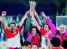 Football marocain : Bilan et perspectives