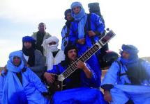 """Organisée par l'Association """"Arts et Cultures"""" : Une caravane pour sensibiliser et aider"""