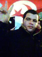 """Taoufik El Alami, membre de la Jeunesse USFP : """"Ce qui se passe en Tunisie nous interpelle en tant que jeunes ittihadis"""""""