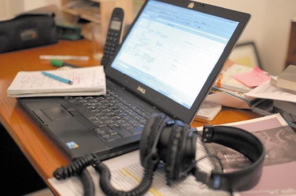 Seules 262 publications digitales se sont conformées au Code de la presse et de l'édition