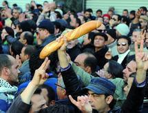 Tunisie : l'illusion du miracle économique laisse place à la révolte