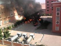 Evènements de Laâyoune : Quelle approche pour les conflits sociaux ?