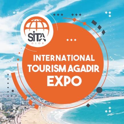 Agadir abritera le premier Salon international du tourisme