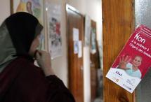 Enquête  nationale du Haut commissariat au Plan : Près de 6 millions de femmes ont subi des actes de violence en une année
