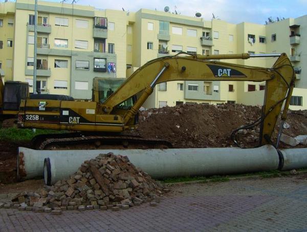 Les résidents d'un millier d'appartements privés d'eau : La Lydec sème la zizanie à Hay Hassani