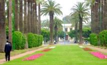 "Casablanca lance le concours ""Casa rues vertes"""