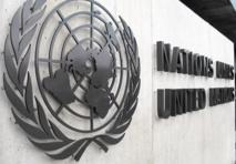 Le Maroc prend la présidence du Groupe africain auprès de l'ONU