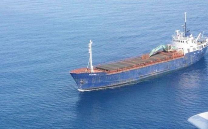 Prorogation de l'autorisation d'inspecter des navires soupçonnés de trafics de migrants en Libye